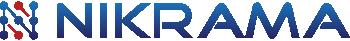 logo-color-menu-02
