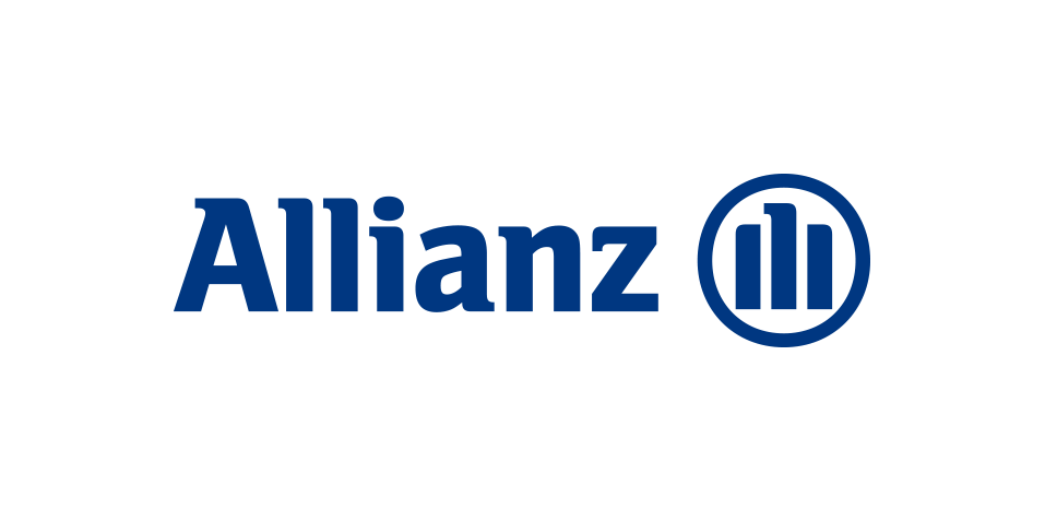 AZ_Logo_positive_HEX.png