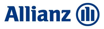 alianz_partner_logo_2