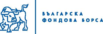 bse-logo-BG-rgb.png