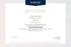 ACS_EN_Certyfikat_Krasimir Popov