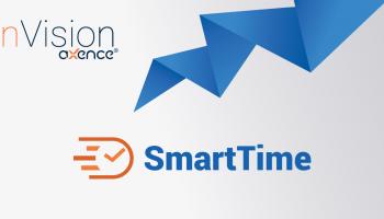 blog-smarttime-01